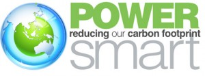 POWERsmart-logo-dark-text-white-bkgrd
